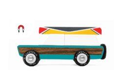 Holzauto CandylabToys Madbutcher PioneerAspen