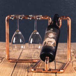 MadButcher Weingestell